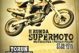 supermoto-na-awix-racing-arenie